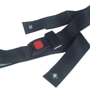 Seat Belt-0