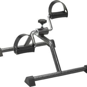 Exercise Peddler-0