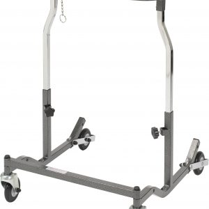 Adult Anterior Safety Walkers-0