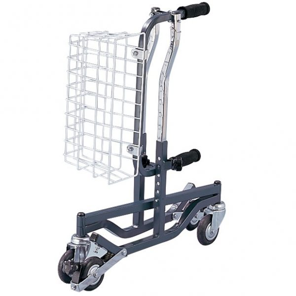 Adult Anterior Safety Walkers-5481