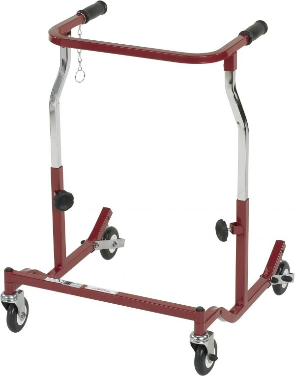 Adult Anterior Safety Walkers-5482