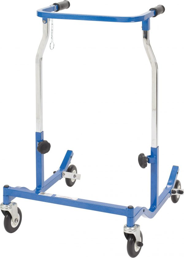 Adult Anterior Safety Walkers-5480