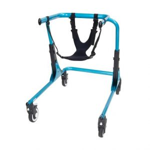 Soft Seat Harness-0