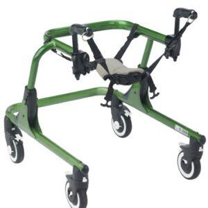 Hip Positioner & Pad-0