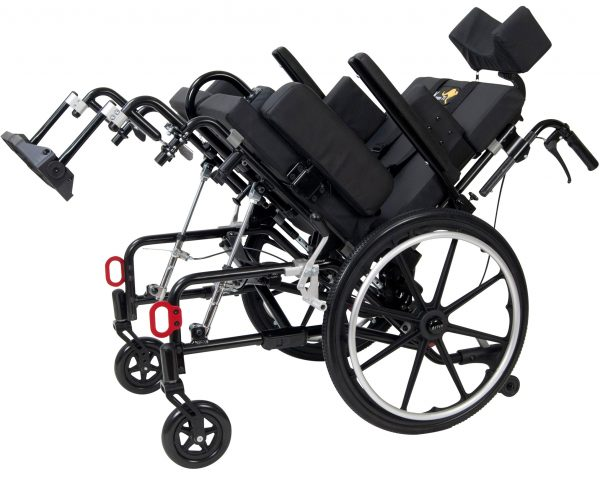 Adult Kanga TS Inclusive System-0