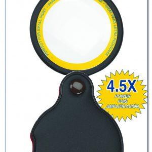 Pocket Magnifier-0