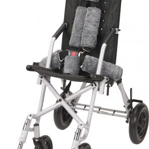 Trotter Mobility Chair-0