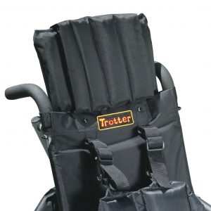 Headrest Extension-0
