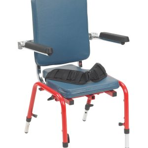 First Class School Chair-0