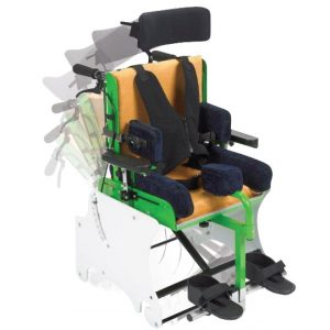 MSS Tilt & Recline Seating System-0