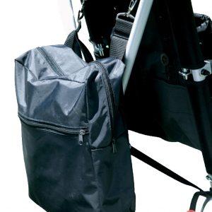 Utility Bag-0