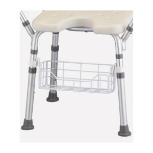 Bath Seat Basket-0