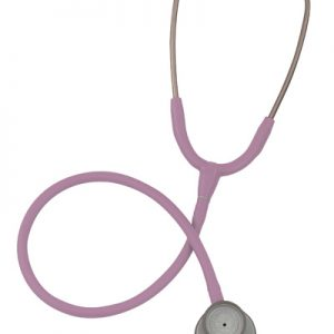 Littmann Lightweight II S.E. Stethoscope, Adult, Lilac, #2453-0
