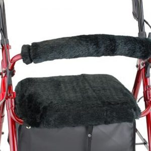 SEAT & BACK COVER -0