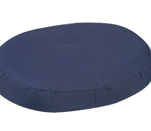 "Contoured Foam Ring, 16"", Navy-0"
