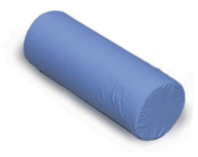 "Cervical Foam Roll, 3-1/2"" x 19""-0"