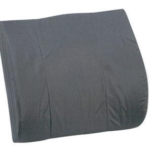 Standard Lumbar Cushion with Strap-0