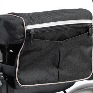 Armrest Bag-0
