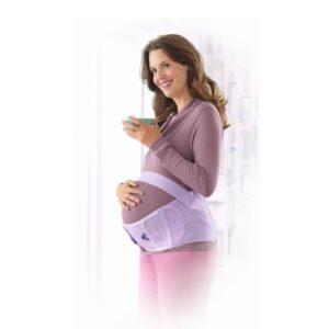 FLA Orthopedics Maternity Support Belt-0
