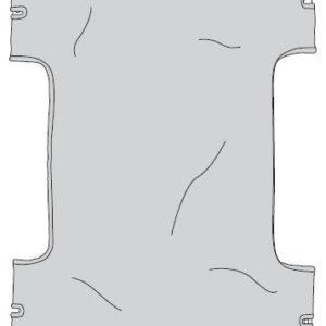 Seat/Back Sling-0