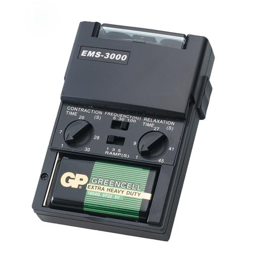 ELECTRONIC MUSCLE STIMULATOR-0