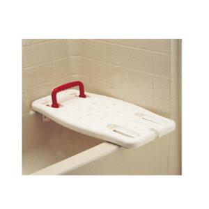 Tub Shower Board-0