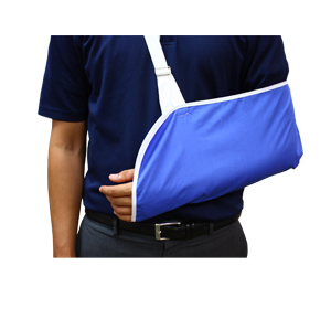 Arm Sling, Universal Size-0