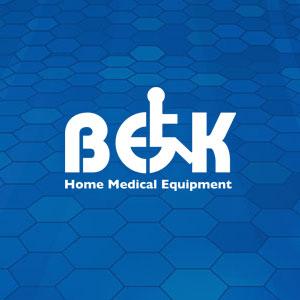 BEK Medical