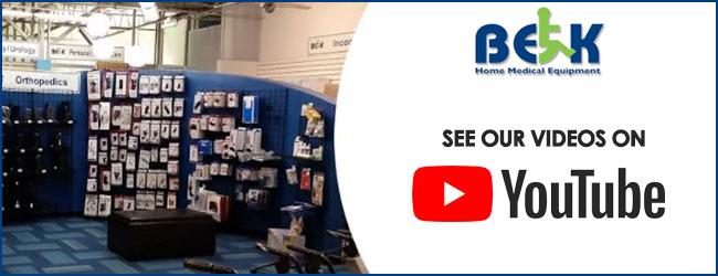 youtube-slide