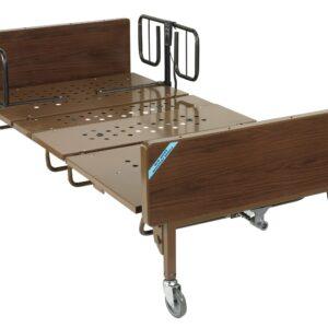 Bariatric Homecare Beds