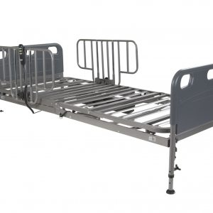 Homecare Beds