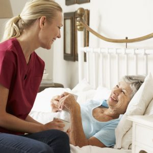 Homecare Beds and Accessories for Sale Online