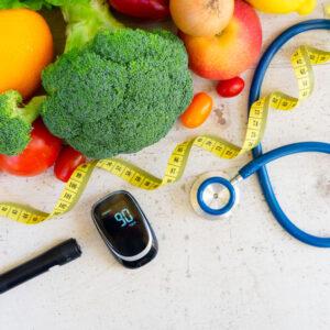Home Diabetes Supplies in El Paso, TX