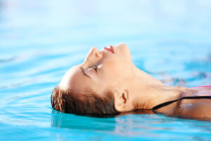 Pool and Spa Lifts in El Paso, TX