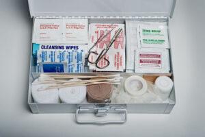 Home Medical Supplies in El Paso, TX