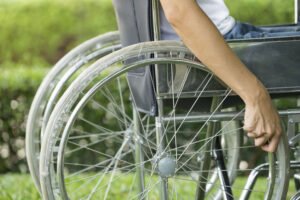 Mobility Equipment for Sale in El Paso, TX